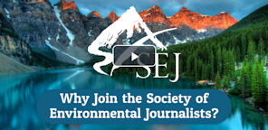 Why Join SEJ? 49-sec video